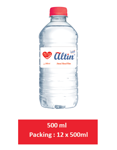500ml.png